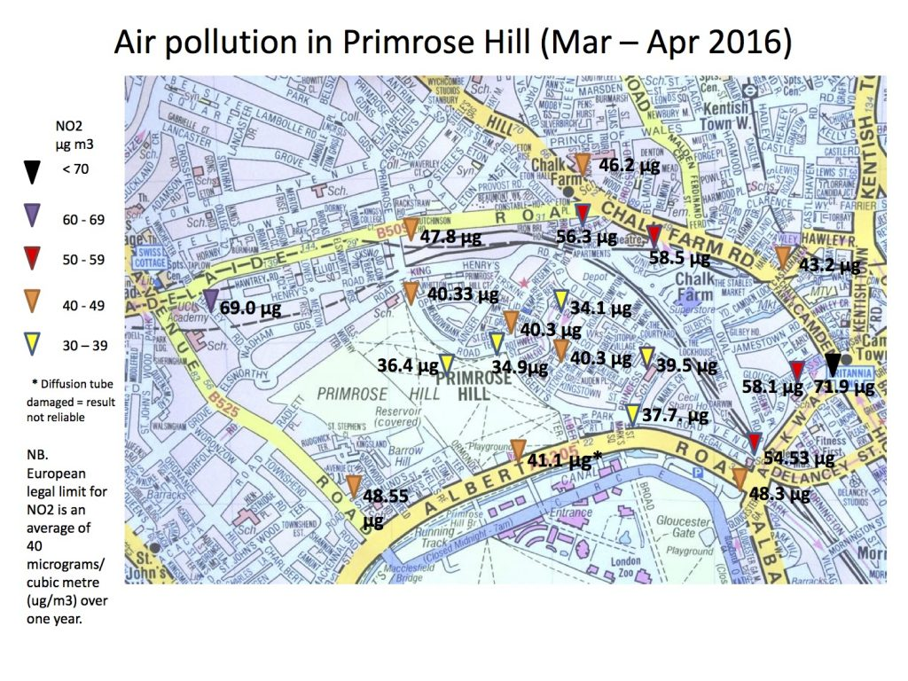 TPHairpollutionmap2016pic